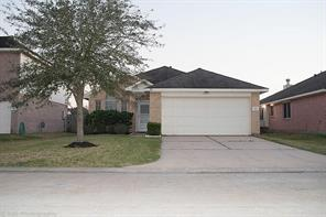 3838 St Simon Manor, Houston, TX, 77047