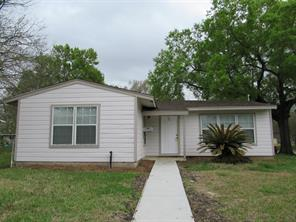 2302 thomas avenue, pasadena, TX 77506