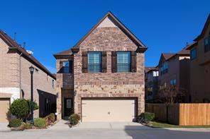 Houston Home at 2727 Kings Retreat Circle Kingwood , TX , 77345-5601 For Sale