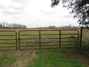 Houston Home at 2998 County Road 2068 Hull , TX , 77564 For Sale
