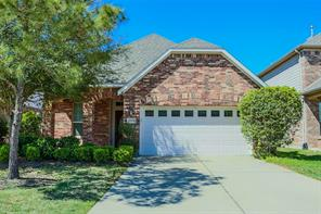 Houston Home at 24430 Dartford Springs Lane Katy , TX , 77494-0698 For Sale