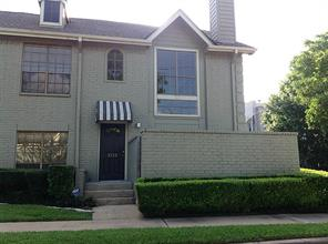Houston Home at 2212 Hopkins Street 2212 Houston , TX , 77006-2062 For Sale