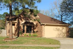 14827 flowerwood drive, houston, TX 77062