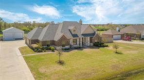 5002 Landon Lane, Baytown TX 77523