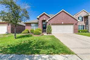 13813 View Meadow, Houston TX 77034