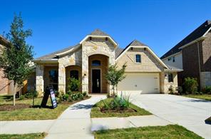 Houston Home at 30710 Falcon Trace Fulshear , TX , 77423 For Sale