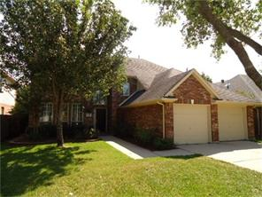 Houston Home at 22546 Bristolwood Court Katy , TX , 77494-8210 For Sale