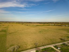 Houston Home at 0-1 Jeske Road Needville , TX , 77461 For Sale