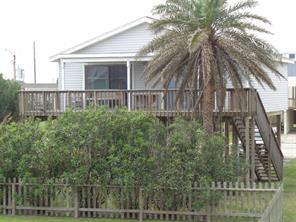 Houston Home at 12609 W Ventura Drive Galveston , TX , 77554-9720 For Sale