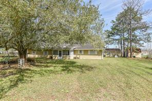7440 County Road 215a