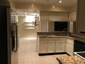 Houston Home at 8615 Ferris Drive Houston , TX , 77096-1407 For Sale