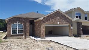 1638 cardiff hills drive, houston, TX 77073