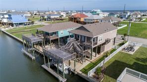 Houston Home at 22124 Cantina Drive Galveston , TX , 77554 For Sale