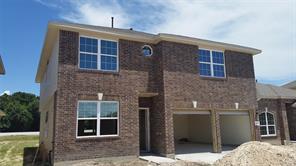 1642 cardiff hills drive, houston, TX 77073