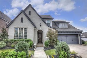 Houston Home at 74 Sawyer Ridge Drive Spring , TX , 77389-2861 For Sale