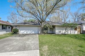 Houston Home at 5330 Windswept Lane Houston , TX , 77056-7214 For Sale