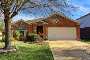 Houston Home at 2846 Sandberry Drive Kingwood , TX , 77345-2545 For Sale