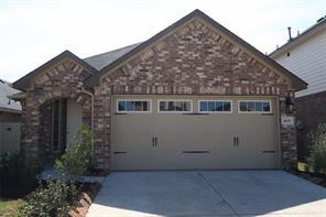 Houston Home at 1615 Oppidian Lane Houston , TX , 77047 For Sale
