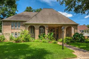 4206 teriwood circle, houston, TX 77068