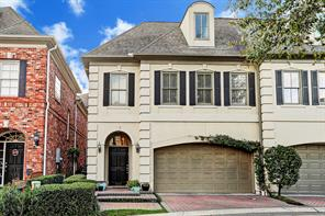 Houston Home at 4110 Boulevard Park Houston                           , TX                           , 77098-5001 For Sale