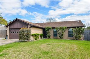 11843 ryewater drive, houston, TX 77089