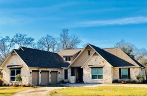 20102 County Road 684b, Sweeny TX 77480