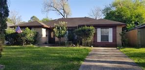 11407 bexley drive, houston, TX 77099
