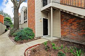 Houston Home at 2001 Bering Drive 3K Houston , TX , 77057-3750 For Sale