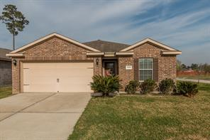 Houston Home at 28814 San Bernard River Loop Spring , TX , 77386-4138 For Sale