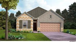 Houston Home at 8031 Silverspot Lane Missouri City , TX , 77459 For Sale
