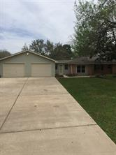 4802 Crosby Cedar Bayou Road, Baytown, TX 77521
