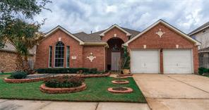 Houston Home at 19315 Cloud Peak Drive Tomball , TX , 77377-3987 For Sale