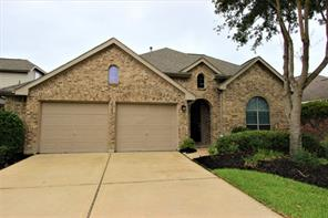 Houston Home at 8902 Peach Oak Crossing Katy , TX , 77494-3090 For Sale