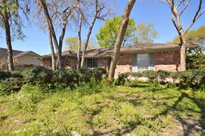 5410 Abercreek, Friendswood, TX, 77546