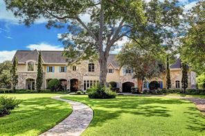 Houston Home at 2 Farrell Ridge Drive Sugar Land , TX , 77479-2859 For Sale