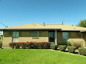 114 Lum, Kendleton TX 77451