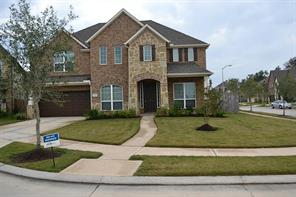 Houston Home at 4611 Rosehaven Bay Court Sugar Land , TX , 77479 For Sale