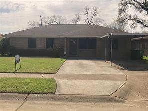 506 dunkley drive, houston, TX 77076