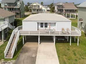 Houston Home at 13722 San Domingo Drive Galveston , TX , 77554 For Sale