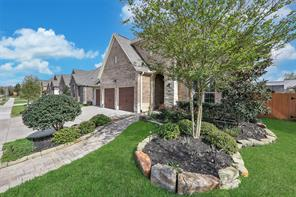 Houston Home at 2810 Delmar Terrace Spring , TX , 77386 For Sale