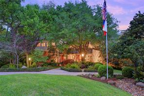 Houston Home at 315 Cove Creek Houston , TX , 77042-1023 For Sale