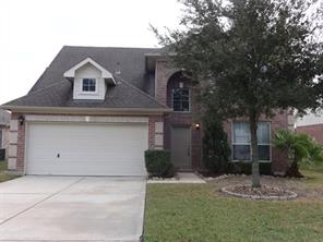 Houston Home at 28726 Hidden Cove Drive Magnolia , TX , 77354-6557 For Sale
