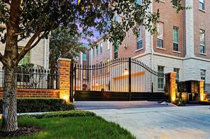 Houston Home at 803 Birdsall Street Houston                           , TX                           , 77007-5105 For Sale
