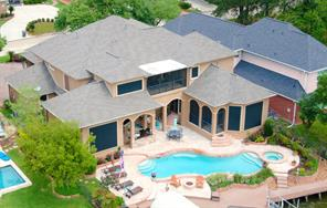 Houston Home at 235 Sarasota Circle S Circle Montgomery , TX , 77356-8418 For Sale