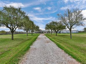 646 huntington road, rosenberg, TX 77471