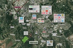 Houston Home at 9999 Dowling Road College Station , TX , 77845 For Sale