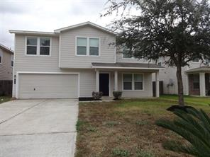 Houston Home at 2030 Vanamen Court Conroe , TX , 77304-1601 For Sale