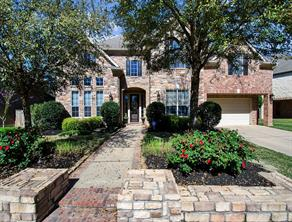 Houston Home at 12115 Shorelands Road Cypress , TX , 77433-2405 For Sale