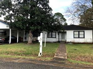 Houston Home at 4727 Bland Street Seabrook , TX , 77586-2001 For Sale