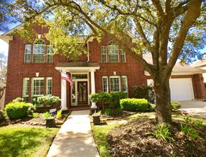 17005 preston springs drive, houston, TX 77095